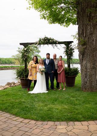 Peterson Wedding-158