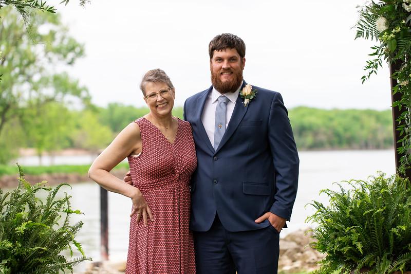 Peterson Wedding-174