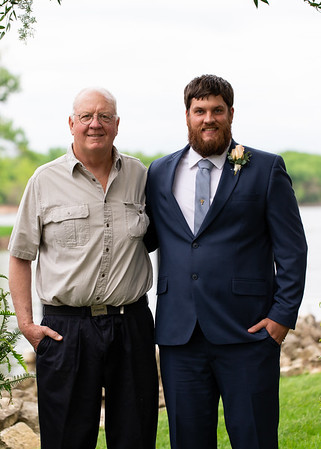 Peterson Wedding-173