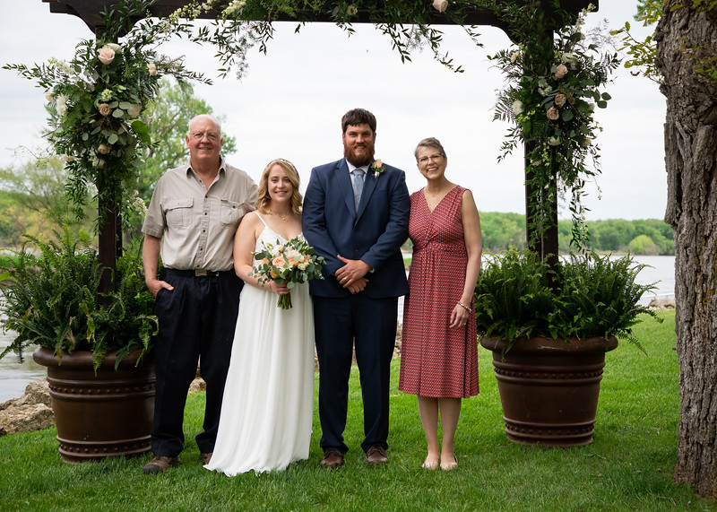 Peterson Wedding-161