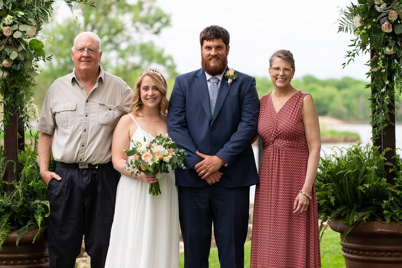 Peterson Wedding-170