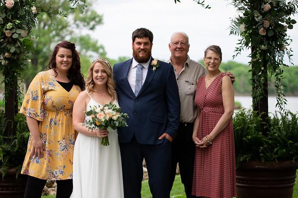 Peterson Wedding-162