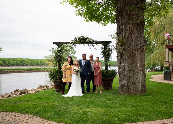 Peterson Wedding-157