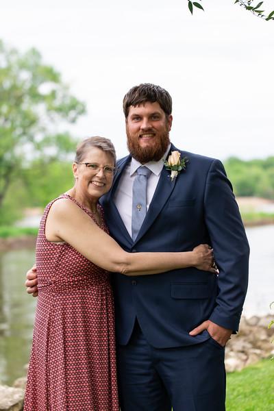 Peterson Wedding-175