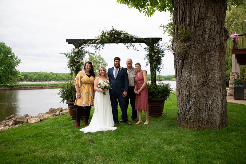 Peterson Wedding-154