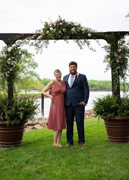 Peterson Wedding-165