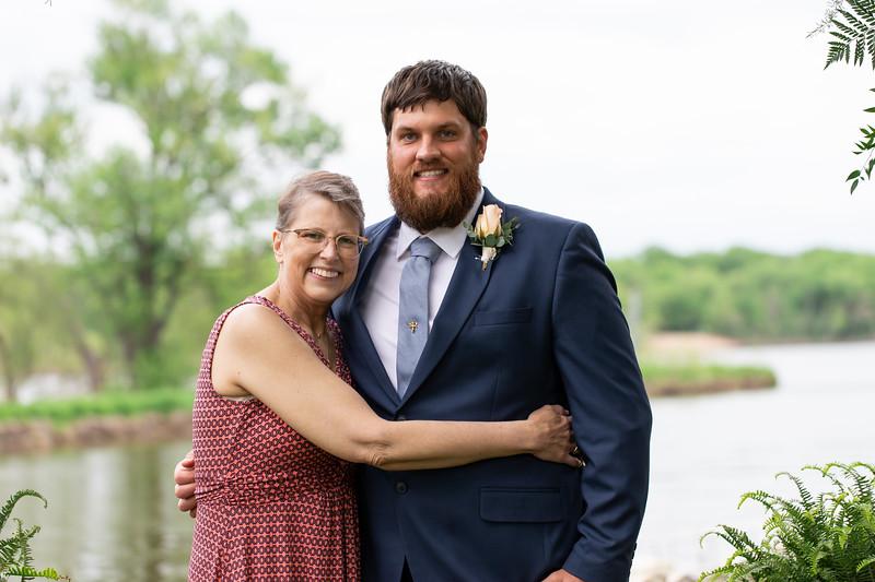 Peterson Wedding-176