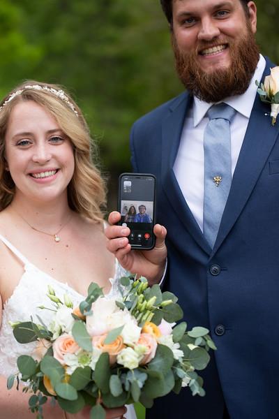 Peterson Wedding-155