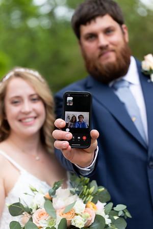 Peterson Wedding-156