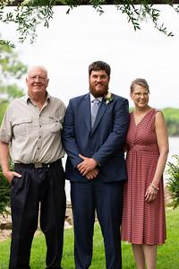 Peterson Wedding-167
