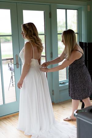 Peterson Wedding-19