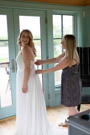 Peterson Wedding-20
