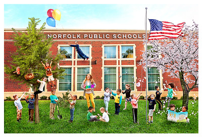 Norfolk Pulbic Schools Low res