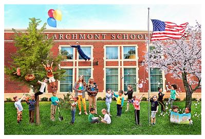 Larchmont School Low Res