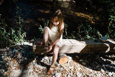 Family | Lenkaland Photography