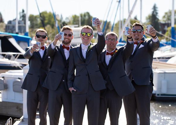 Rogers Wedding-22