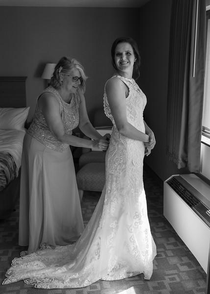 Rogers Wedding-12
