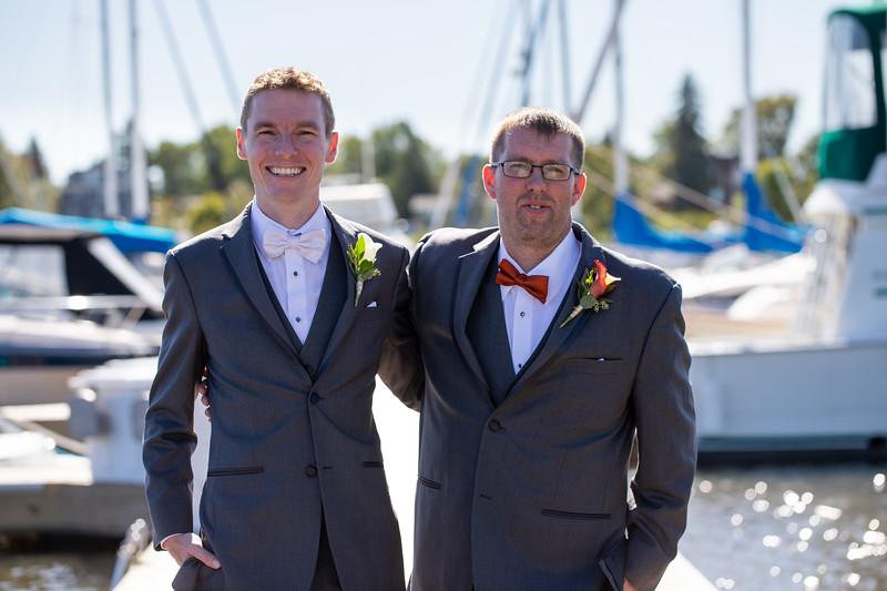Rogers Wedding-20