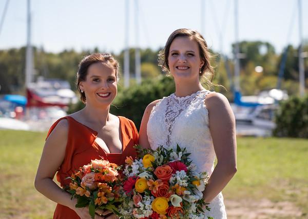 Rogers Wedding-17
