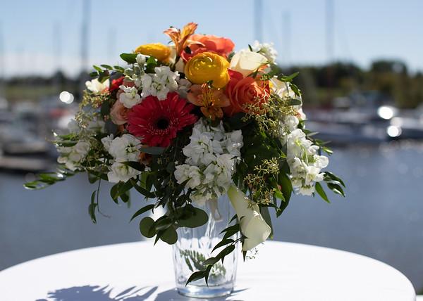 Rogers Wedding-15