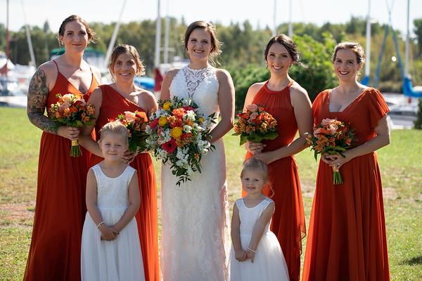 Rogers Wedding-18