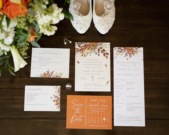 Rogers Wedding-1