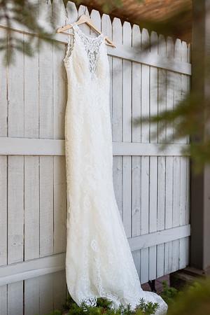 Rogers Wedding-5
