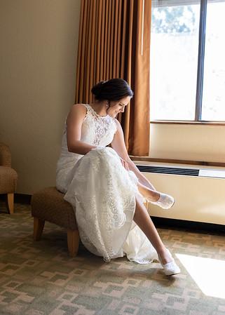 Rogers Wedding-14