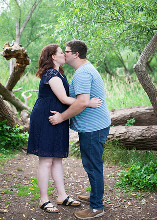 Sarah Ann Maternity-7