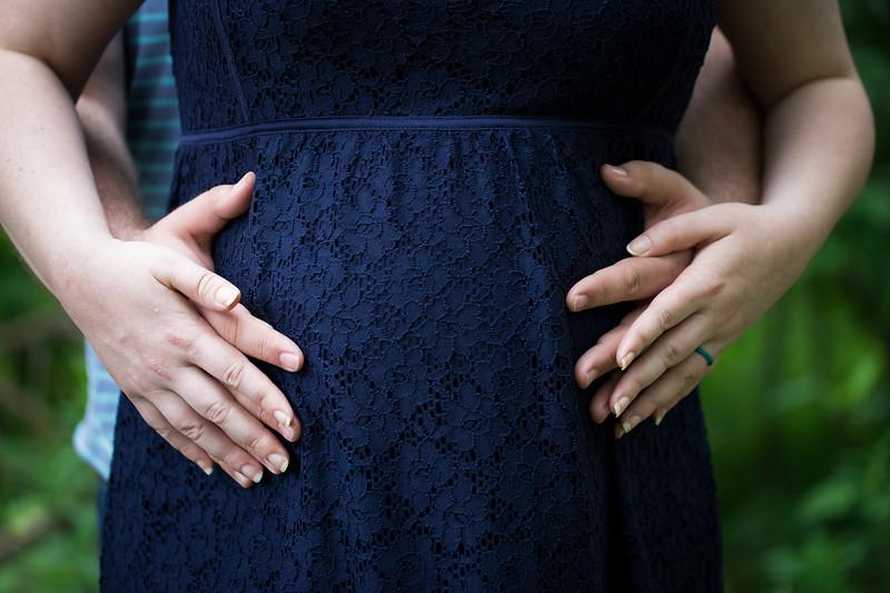 Sarah Ann Maternity-17