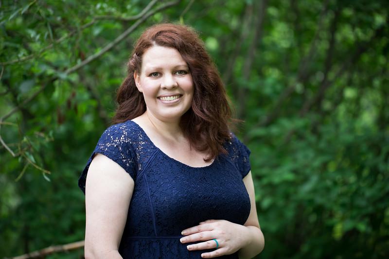 Sarah Ann Maternity-14