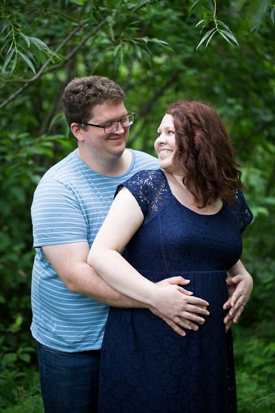Sarah Ann Maternity-20