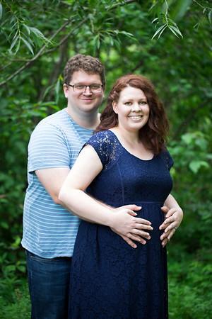 Sarah Ann Maternity-19