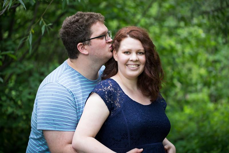 Sarah Ann Maternity-21