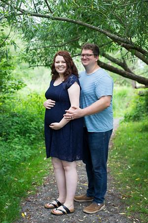 Sarah Ann Maternity-8