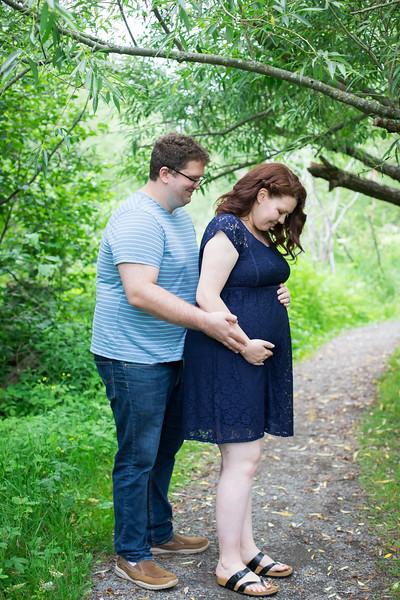 Sarah Ann Maternity-9