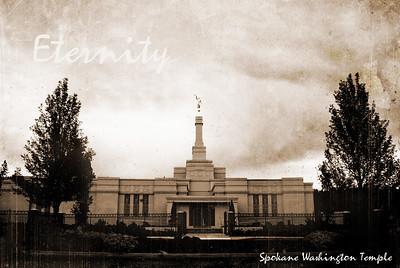 spokane-temple-antique