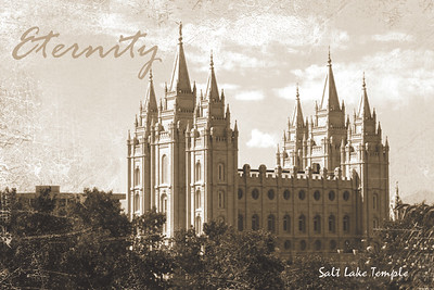 slc temple Sepia 18X12 cropped Large