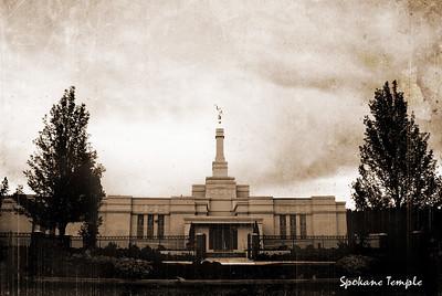 spokane-temple-antique 2