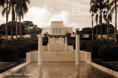LDS_Laie_Hawaii_Temple_18X12 cropped