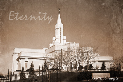 bountiful temple cropped