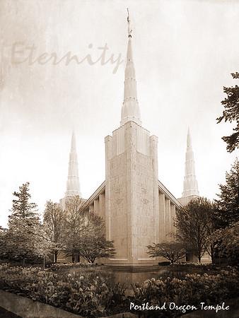 portland-mormon-temple26
