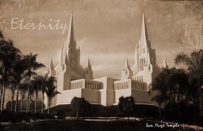 San_Diego_Temple_2008