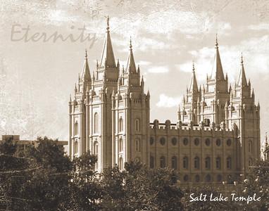 slc temple 11x14