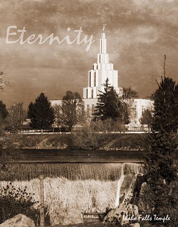 Idaho_Falls_Temple11x14