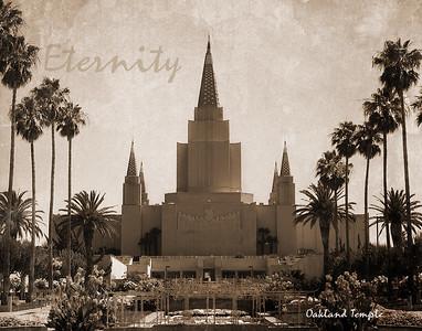 oakland-mormon-temple20