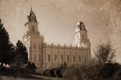 Manti_Utah_Temple_(2)