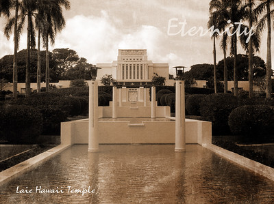 LDS_Laie_Hawaii_Temple_