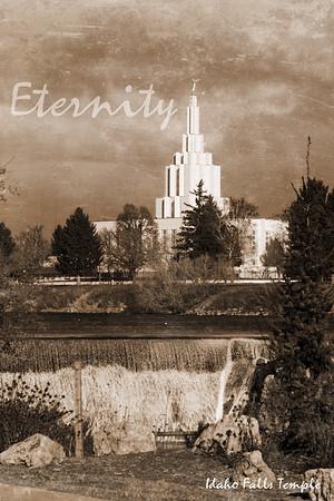 Idaho_Falls_Temple