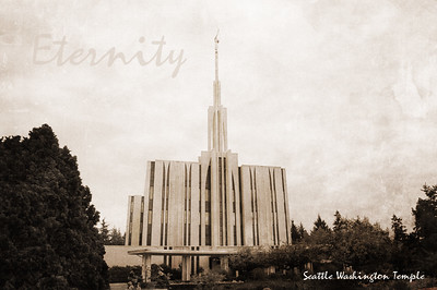 Seattle_Mormon_Temple_02